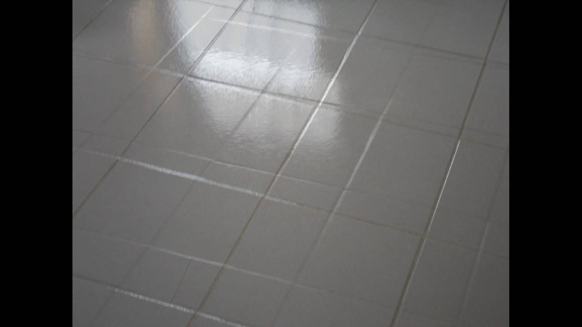 How to clean white tile and grout diabetes free pinterest the right quantity of water and agent required for cleaning tiles and grout is estimation for you dailygadgetfo Gallery
