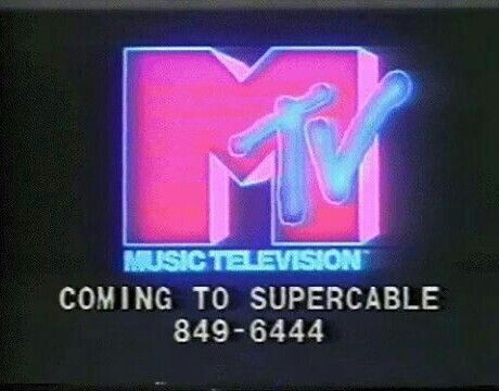 'Supercable' lmao  uploaded by kallie on We Heart It