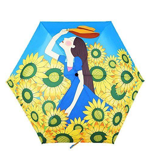Fishon Too-High-end Thirty Percent Sun Umbrella Skeleton Resin Super Light Wind Reverse Design Take An Umbrella ** Wow! I love this. Check it out now! : Umbrella Racks