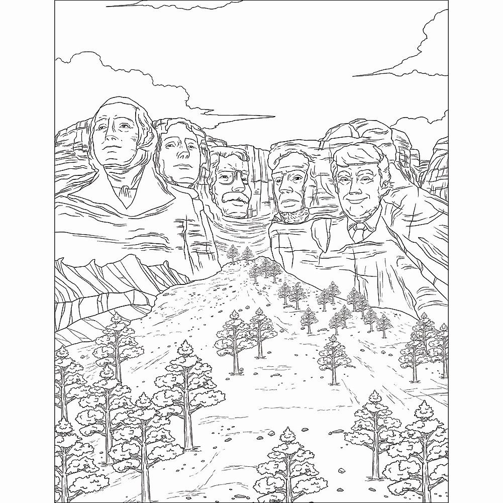 Walmart Drawing Book To Coloring Lovely Coloring Sheets 57 Remarkable Free Coloring Book Apps F Flag Coloring Pages Coloring Books Coloring Pages Inspirational