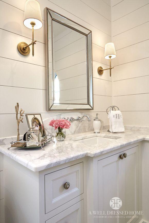 Bathroom Inspiration Traditional Bathroom Wall Mount Faucet