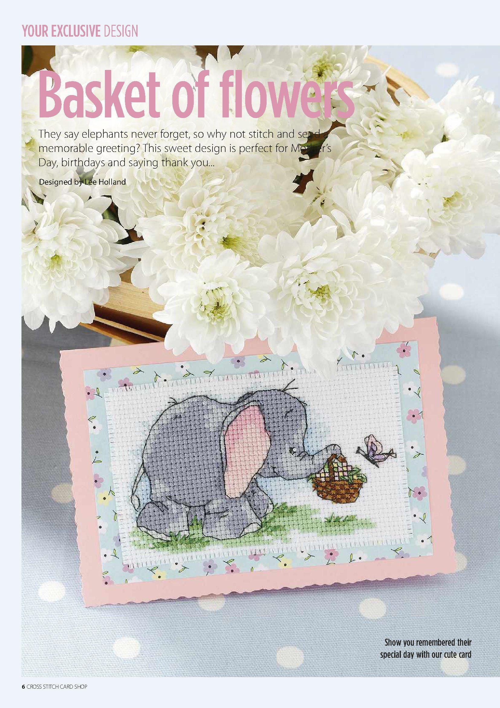 Fast Simple Image Host Cross Stitch Cards Cross Stitch Animals Cross Stitch Baby