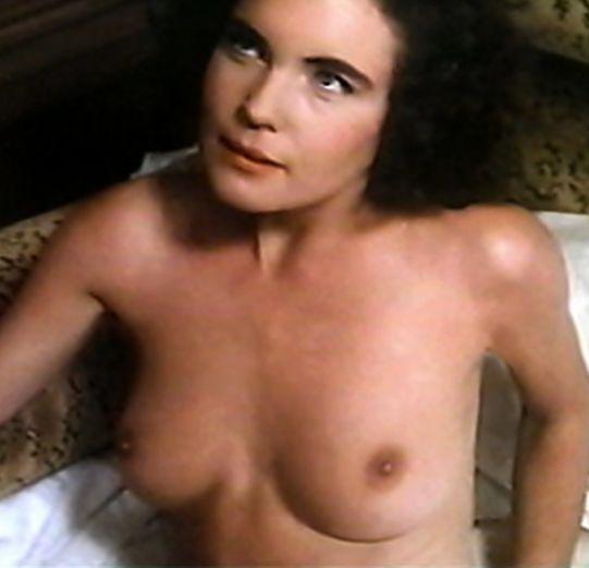 elizabeth mcgovern porn images