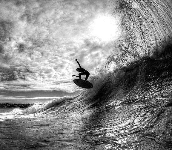 Masaism black and white photographyblack white photossurf
