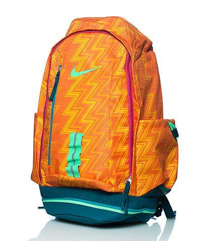 NIKE CLOTHING KD FAST BREAK BACKPACK-t7TQ1c3s   Stuff to Buy ... 66c21bebeb