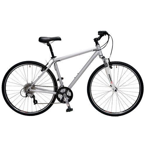 8 Of The Best Hybrid Bikes Under 500 Hybrid Bike Mountain Bike