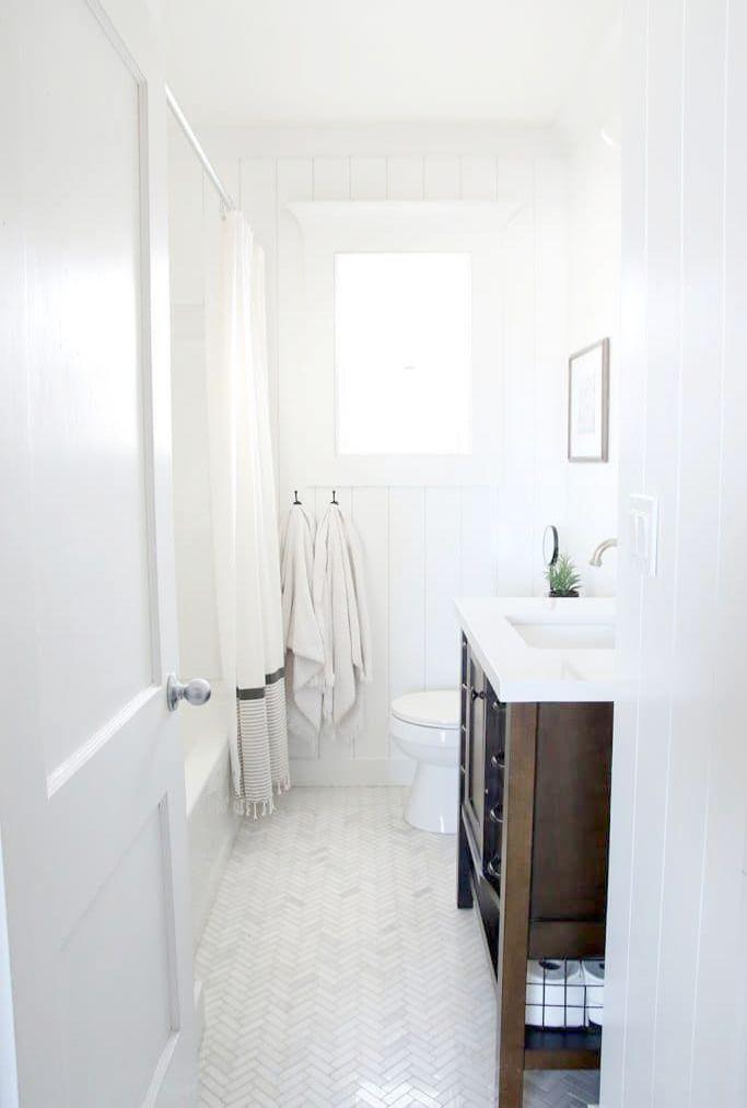 Bathroom Vanities Long Island until Bathroom Ideas High ...