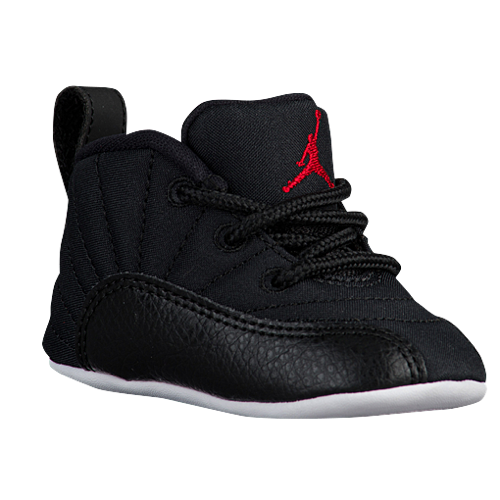 free shipping 4bb61 6c347 Jordan Retro 12 - Boys' Infant at Foot Locker | My Future ...