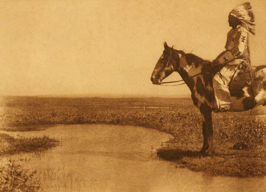 Bekende Citaten Geschiedenis : Sioux op paard geschiedenis indianen amerika pinterest
