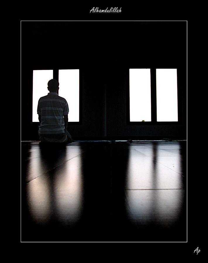 Waktu Ijabahnya Doa