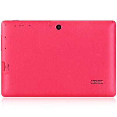 $37.88 (Buy here: http://appdeal.ru/a918 ) Q88H 7 inch Android 4.4 Tablet PC for just $37.88