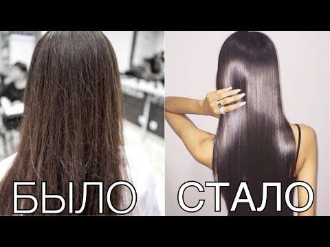Ютуб прически на короткие волосы