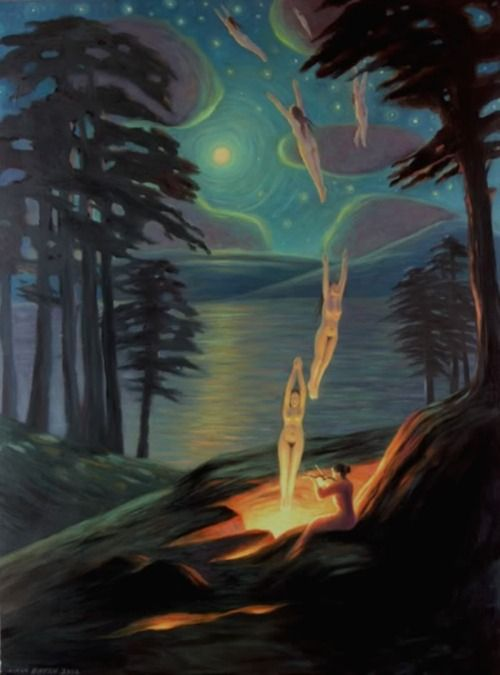 Astral Projection  -- Please click here to learn about techniques for #AstralProjection and #LucidDreaming  www.techniquesforastralprojection.com