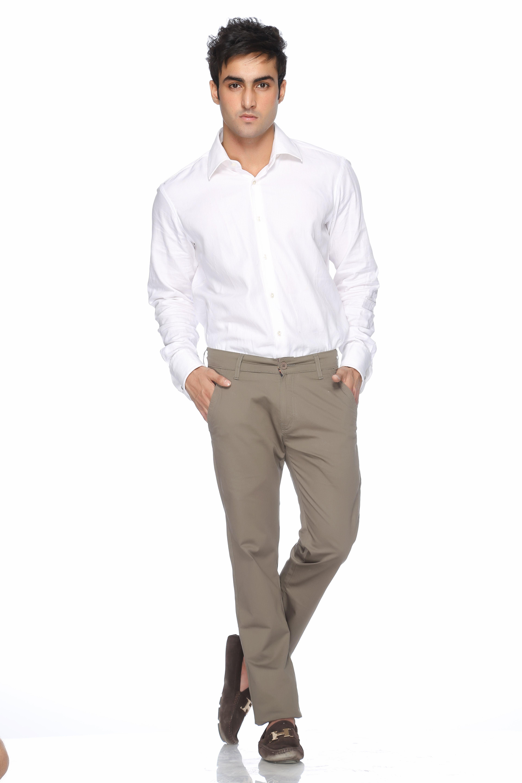 formal wear for men - Google Search  a2f5fb25e