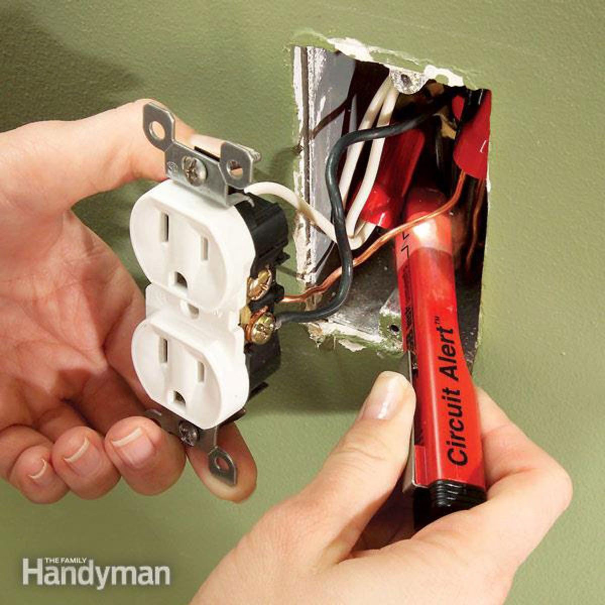 13 Things Your Electrician Wants You To Know Electrical Projects Electrical Work Home Electrical Wiring