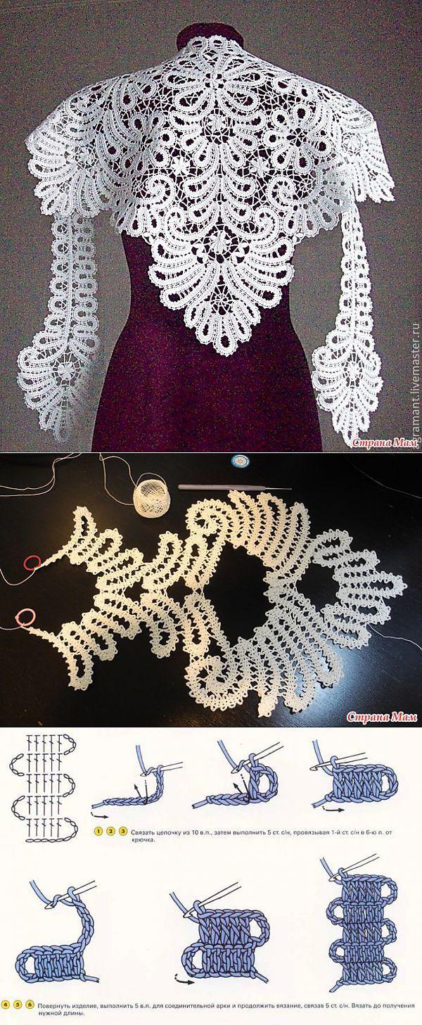 crochet crochet bankloansurffo Gallery