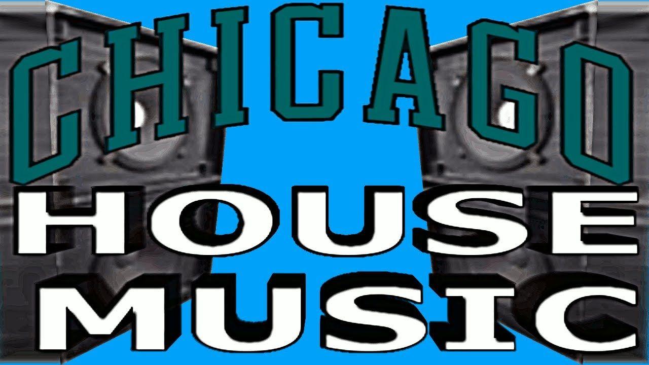80'S CHICAGO OLD SkOOL HOTMIX MADE USING AUDACITY