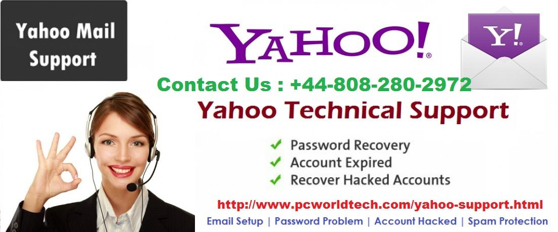 Yahoo mail service is most used and userfriendly email