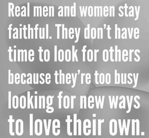 本当の女性愛