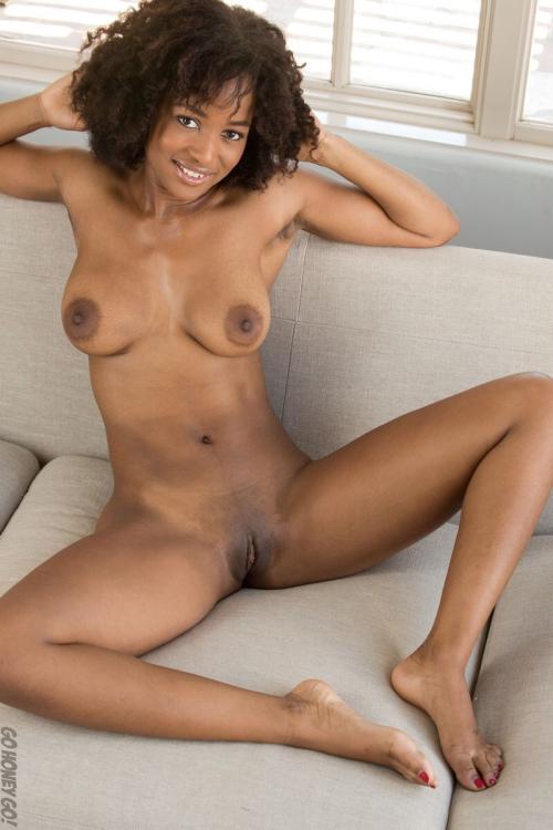 naked hairy pussy hierontakurssi helsinki