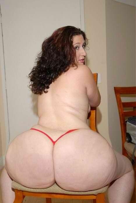huge butt white woman♨️cs♨ | lolo2016 | pinterest | white