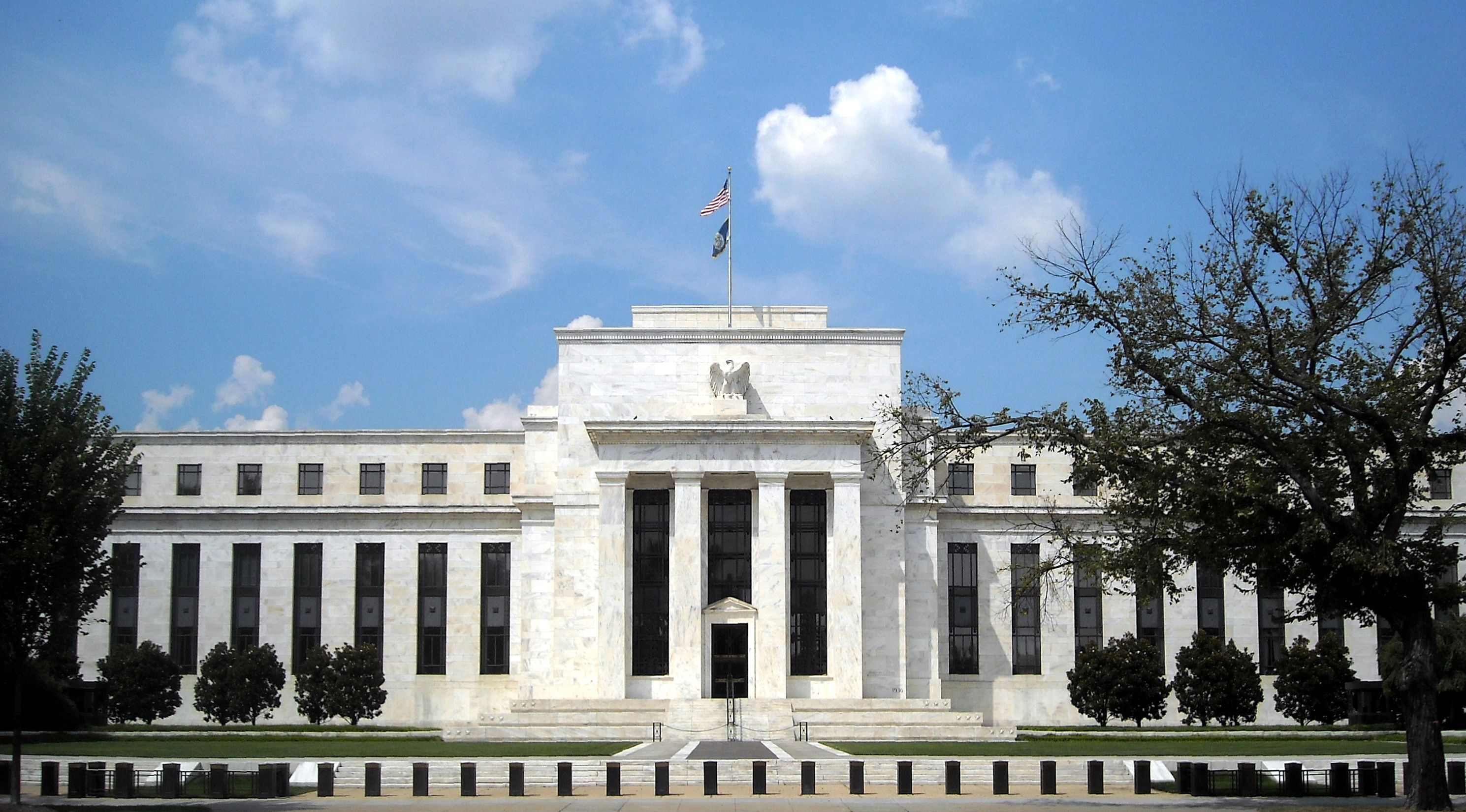 Monetary Fallacies That Just Won T Die Federal Reserve System