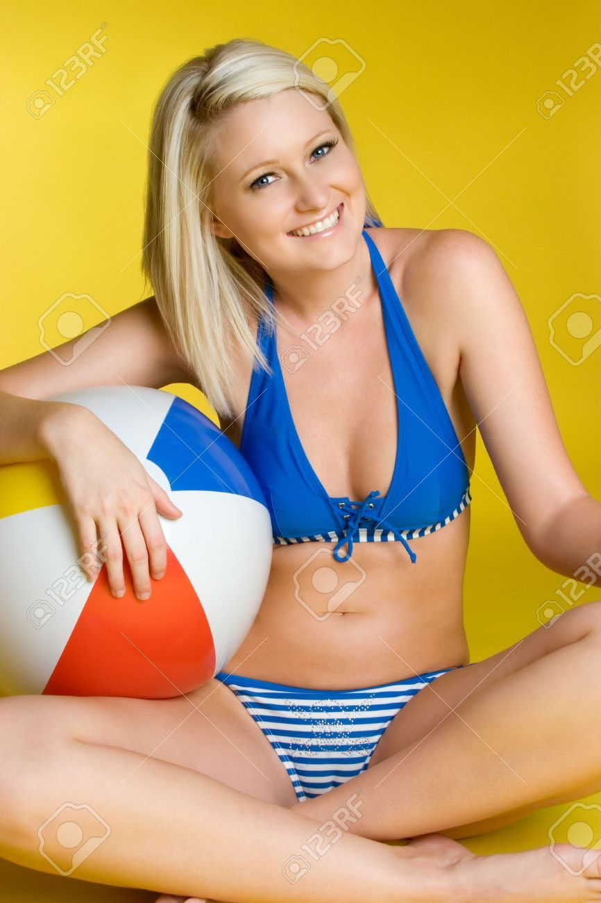 swimsuits for teens - google search | swimsuits | pinterest