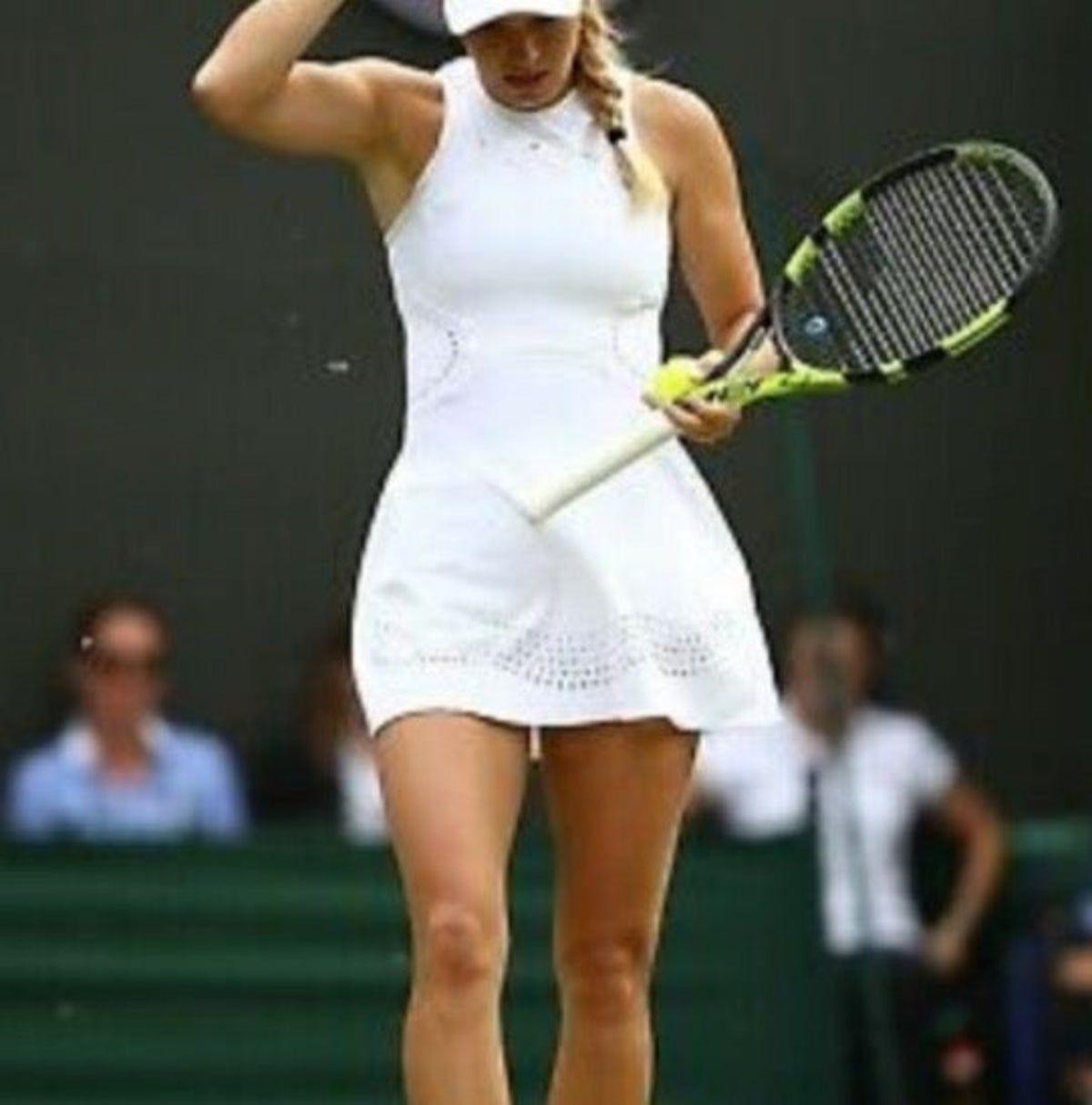 Pin On Tennis Silhouettes [ 1215 x 1200 Pixel ]