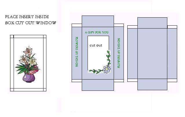 verpakkingen - de wissel - Picasa Web Albums