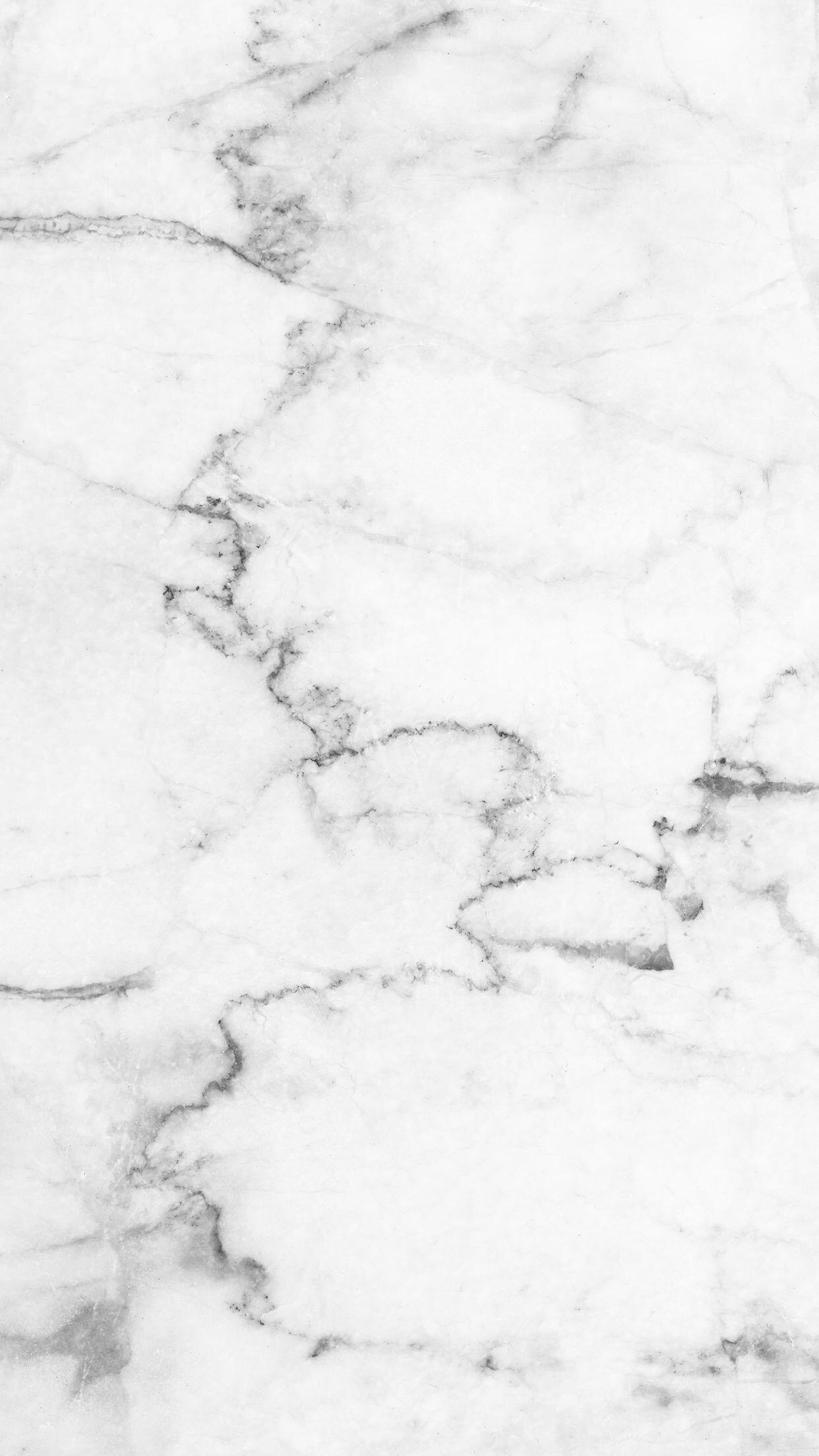 marblelockscreen_humblehustle Rose gold marble