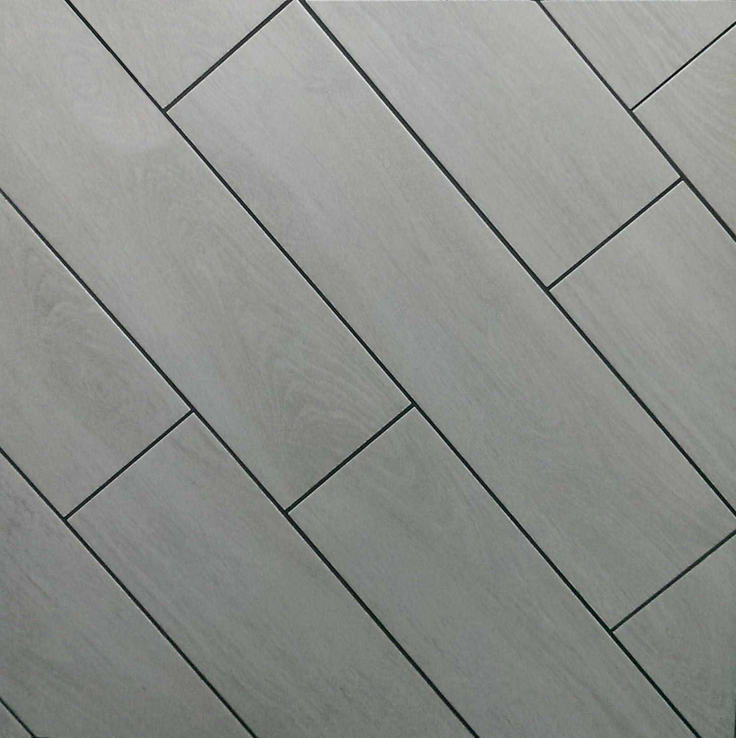 Colorado Abeto Porcelain Tiles In 2019 Grey Floor