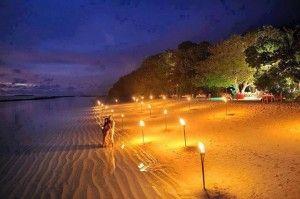 Royal Island Resort, Maldives - Artistic Globe