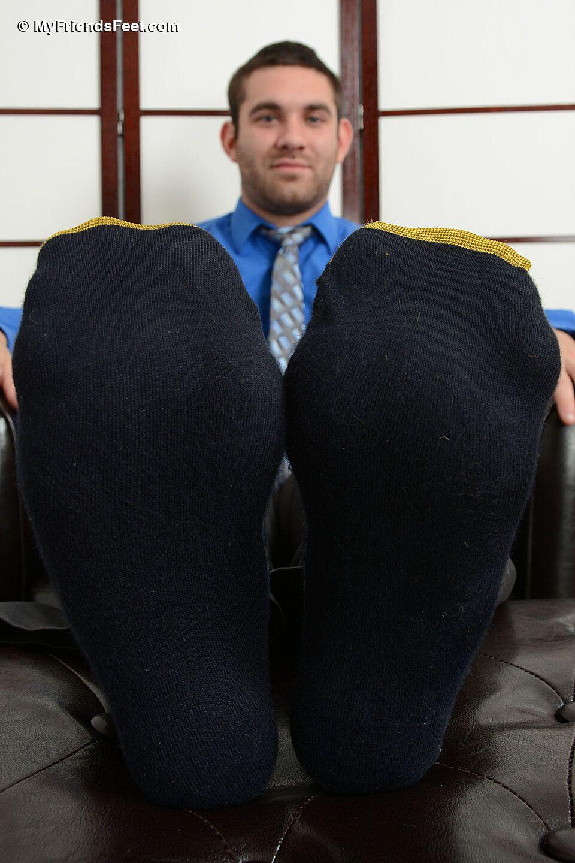 Pin By Sockboy76 On Socks Mens Socks Fashion Mens Attire Mens Dress Socks [ 1440 x 960 Pixel ]