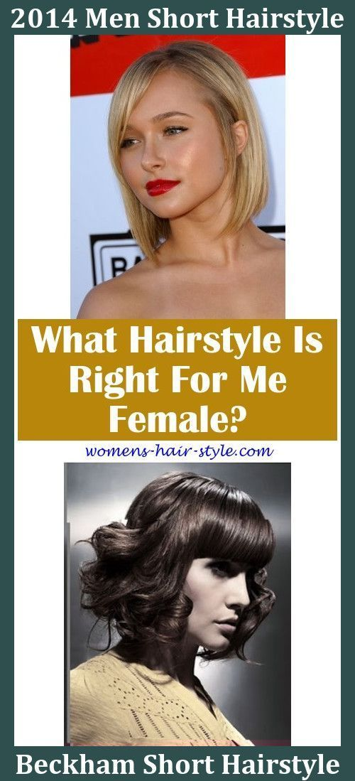 Women Hair Color Blonde Hairstyle For Square Jaw Womenwomen