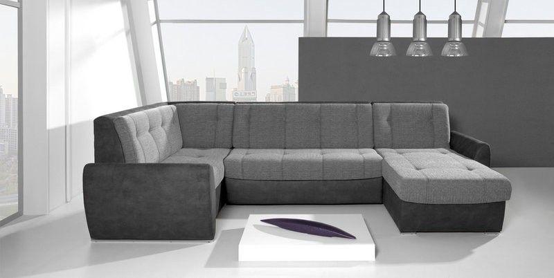 Corner Sofas Corner Sofa For Sale Black Corner Sofa Corner Sofa Beds Cheap Corner Sofa Desi Canape Angle Canape Angle Convertible Canape D Angle Cuir