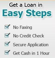 Payday loan buckeye az photo 9