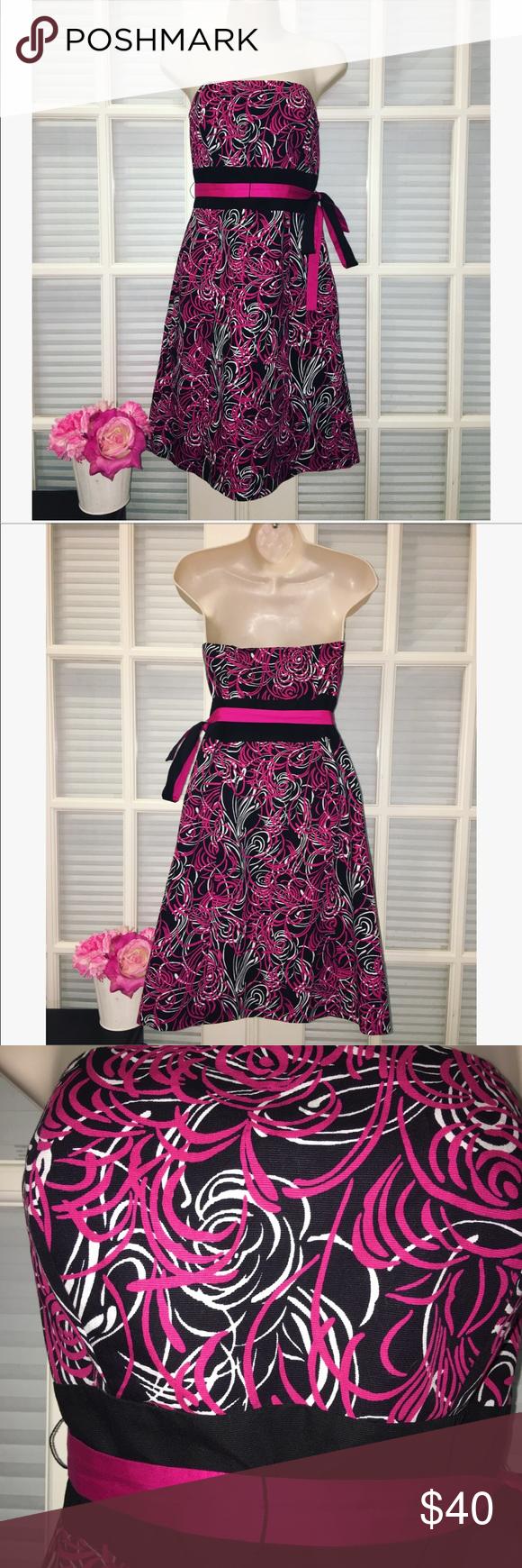Vistoso Loft Cocktail Dresses Galería - Vestido de Novia Para Las ...