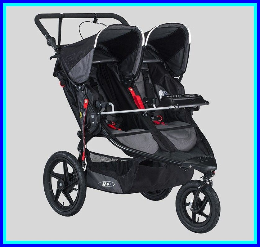 82 reference of double stroller car seat adapter in 2020