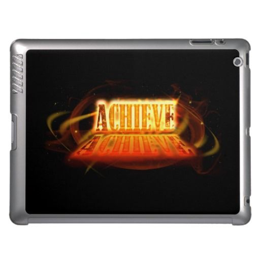 Fiery font make this design hothot hot achieve ipad case cool fiery font make this design hothot hot achieve ipad case unique business cardsbusiness reheart Choice Image