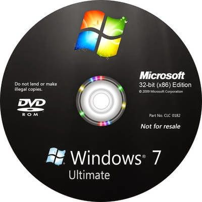 Windows 7 Ultimate Iso Free Download 32 And 64 Bit Windows 7 Iso Download Full Setup Softwares Offline And Standalone Microsoft Windows Computer Internet