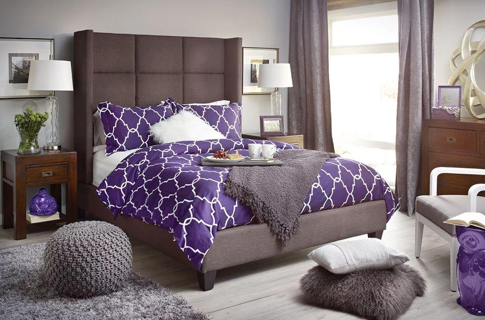 urban barn Furniture, Home decor styles, Bedroom decor