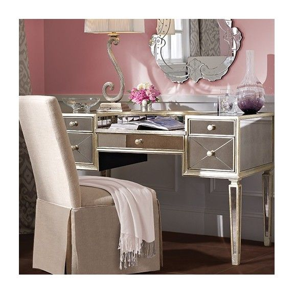 Bett Mirror Company Borghese Las