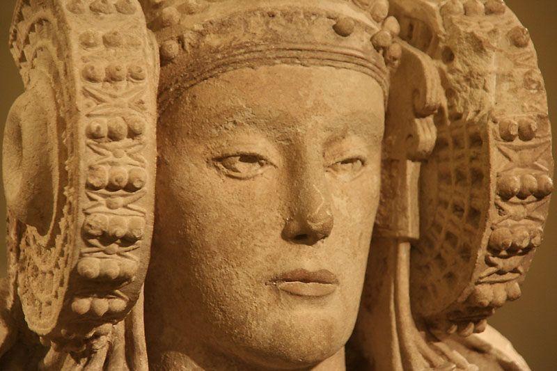 Visita guiada Museo Arqueológico Nacional. Visita guiada Madrid. Un paseo peninsular. Recién reinaugurado, el MAN nos ofreceel mejor escenario para viajar por la Prehistoria y la Historia de nuest...