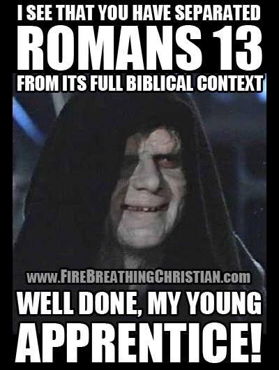 Fire Breathing Memes Palpatine Meme Star Wars Humor Age Of Ultron