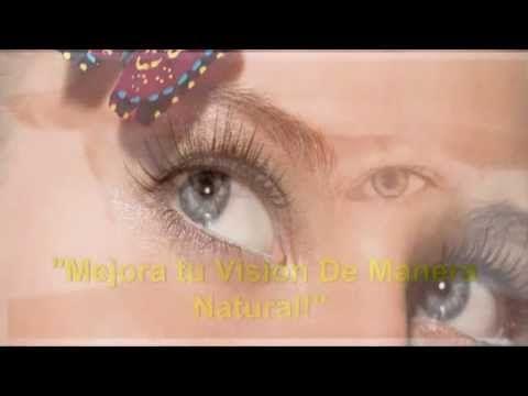 vision perfecta - ejercicios oculares - ejercicio ocular