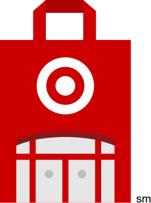 Store Pickup Target Pick Up Target Cool Stuff