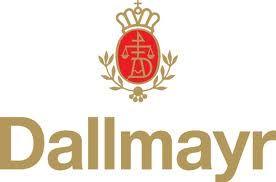 Dallmayr Koffiebonen Dallmayr Crema D Oro Dallmayr Crema D Oro Intensa Dallmayr Espresso D Oro En Dallmayr Prodomo Koffiebonen