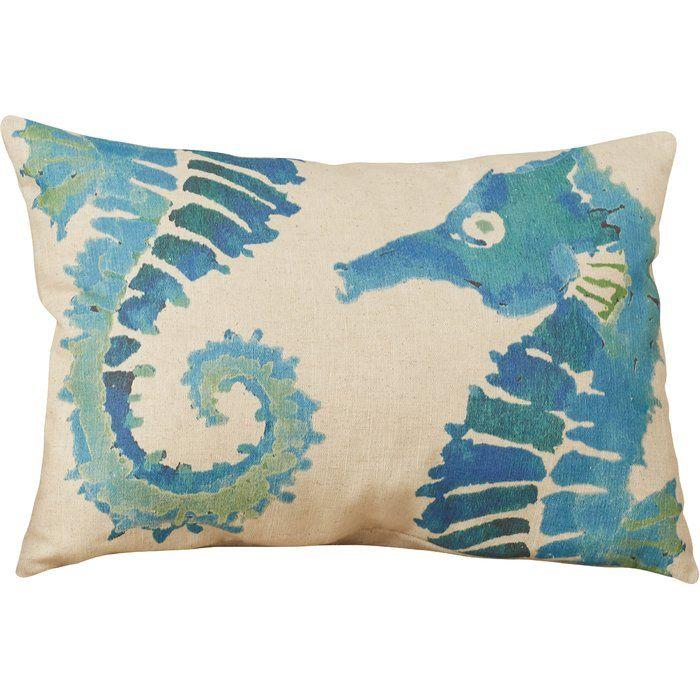 Pin By Mayra Columna On Cortinas De Mi Casa In 2021 Pillows Tropical Throw Pillow Embellished Pillows