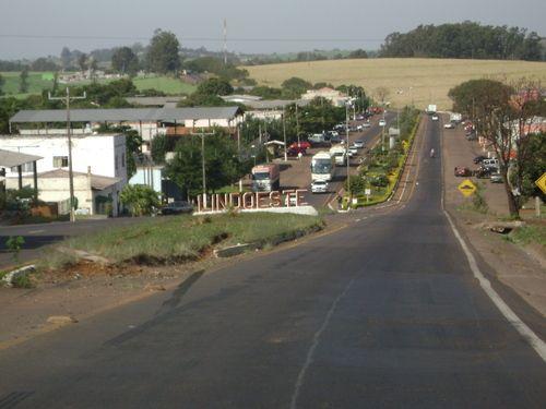Lindoeste Paraná fonte: i.pinimg.com