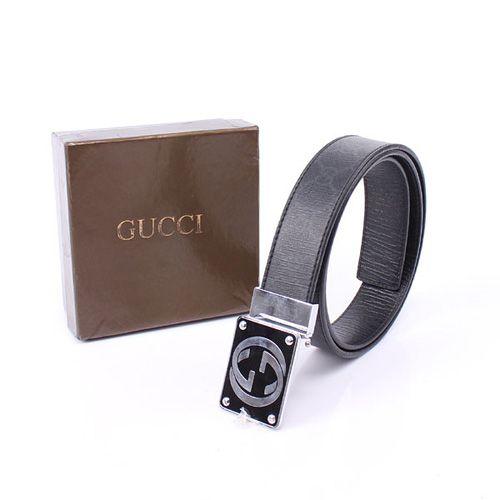 men gucci belt for sale